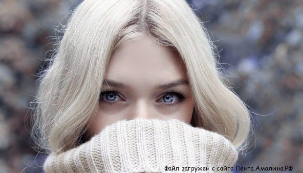 Женская красота – страшная сила, что ни говорите...