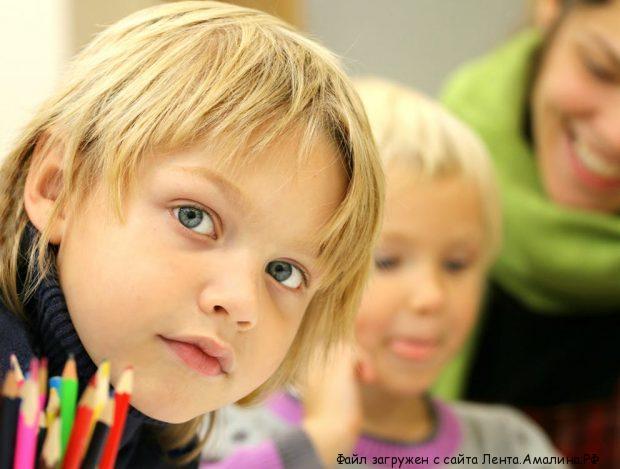 Что надо сделать уже сейчас, чтобы ребенок не заболел перед школой.